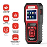 Car OBD OBD2 Scanner Code Reader OBDATOR Universal Vehicle Engine System Scanner OBD 2 OBDII Check Engine Light Diagnostic Scan Tool