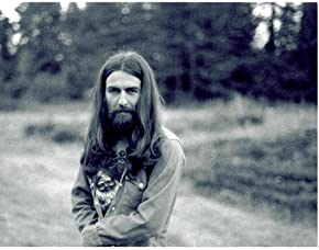 Image of George Harrison