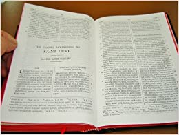 The Holy Bible In Indian Kannada Language Reference J V
