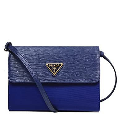 prada crossbody bag leather - prada tessuto nylon flap shoulder bag, prada new season handbags