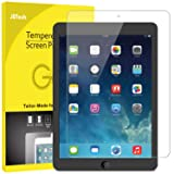 JETech Screen Protector for iPad Mini 1 2 3 (Not Mini 4), Tempered Glass Film (Color: Clear, Tamaño: iPad Mini 1/2/3)