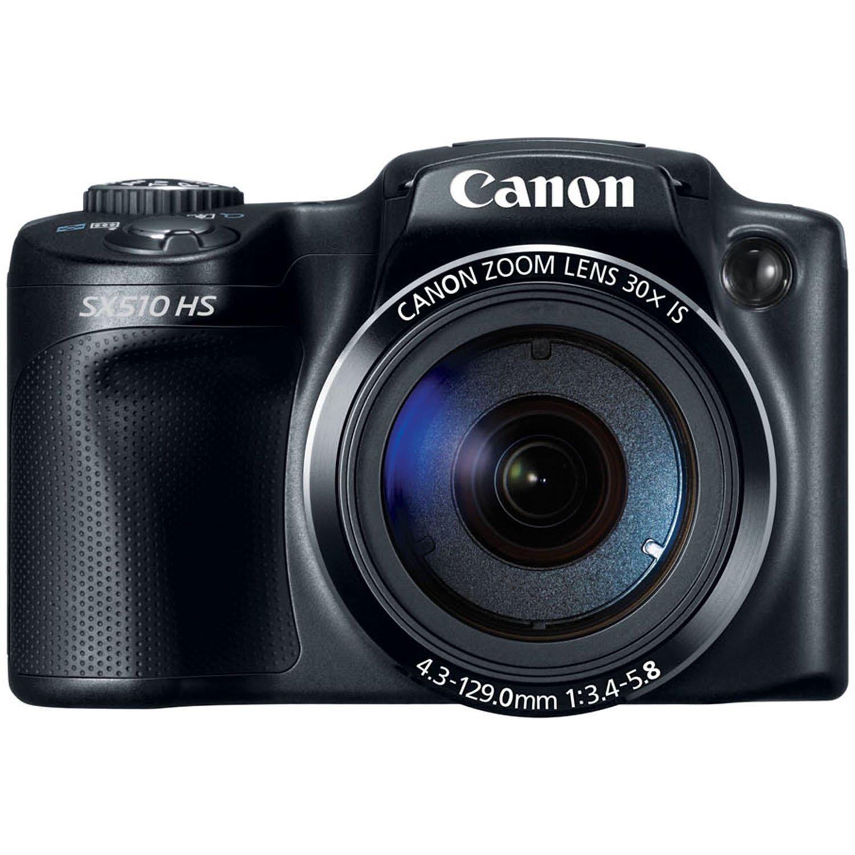 best optical zoom digital camera