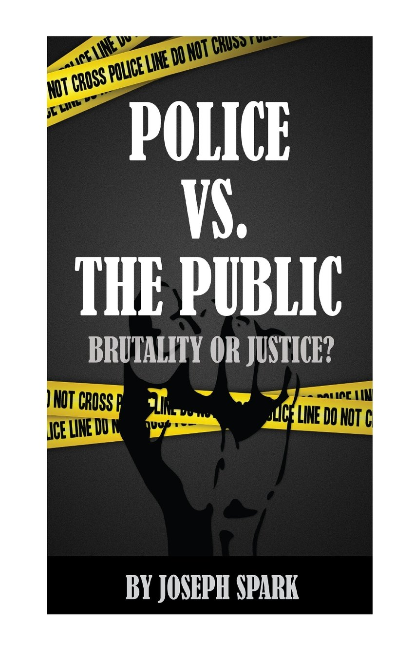 police brutality in essay reportz web fc com police brutality in essay
