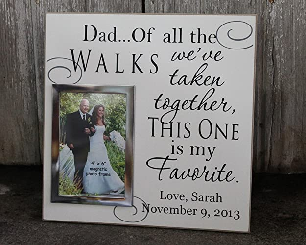 when youre looking for a father of the bride and groom gift idea ...