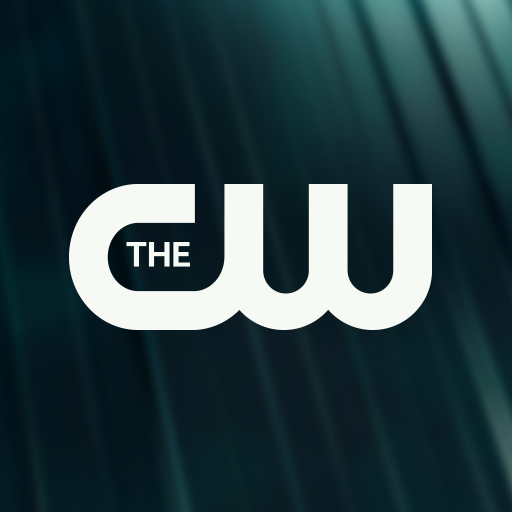 The CW (Syfy App compare prices)