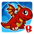 DragonVale by Backflip Studios Inc.