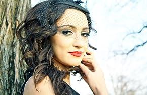 Image of Lindi Ortega
