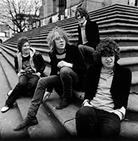 Image of The Kooks
