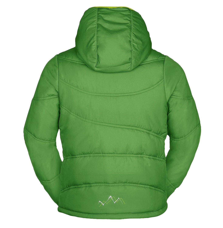 Vaude Arctic Fox Jacket III Kids online bestellen