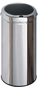 kitchen move bat 42lhj as contemporain contemporain poubelle semi automatique one one. Black Bedroom Furniture Sets. Home Design Ideas