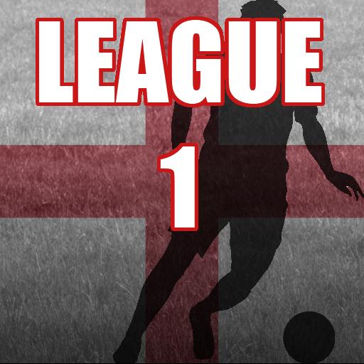 premier-league-inglese-2012-13