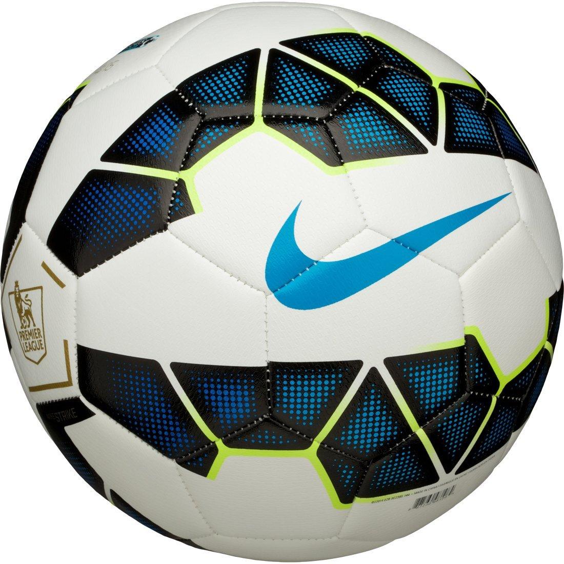 football of nike