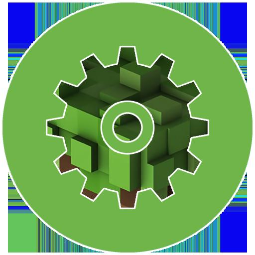 mod-launcher-master-for-mc-pe-pocket-edition