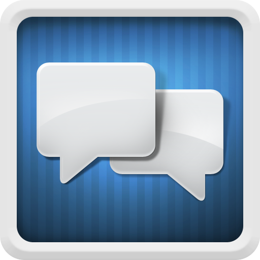 Gmail chat free download
