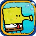 Doodle Jump  Apps for Android