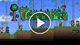 CGR Undertow - TERRARIA Review For PlayStation 3