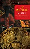 The Aeneid (Signet Classics)
