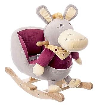 Schaukelesel von Bieco: Donkey Darling