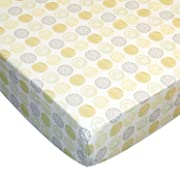Laugh Giggle And Smile Zen Garden Baby Bedding Collection
