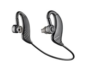 Plantronics BackBeat 903+ Headset