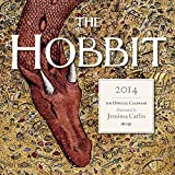 Tolkien Calendar 2014
