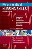 Essential Nursing Skills: Clinical skills for caring, 4e