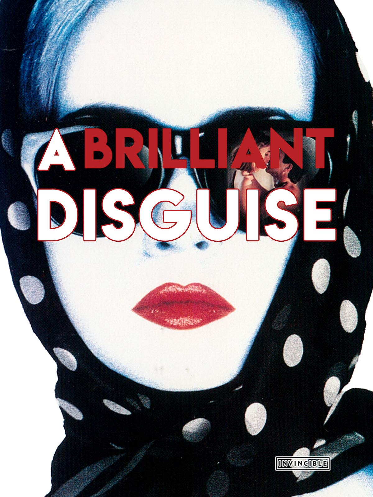 A Brilliant Disguise on Amazon Prime Instant Video UK