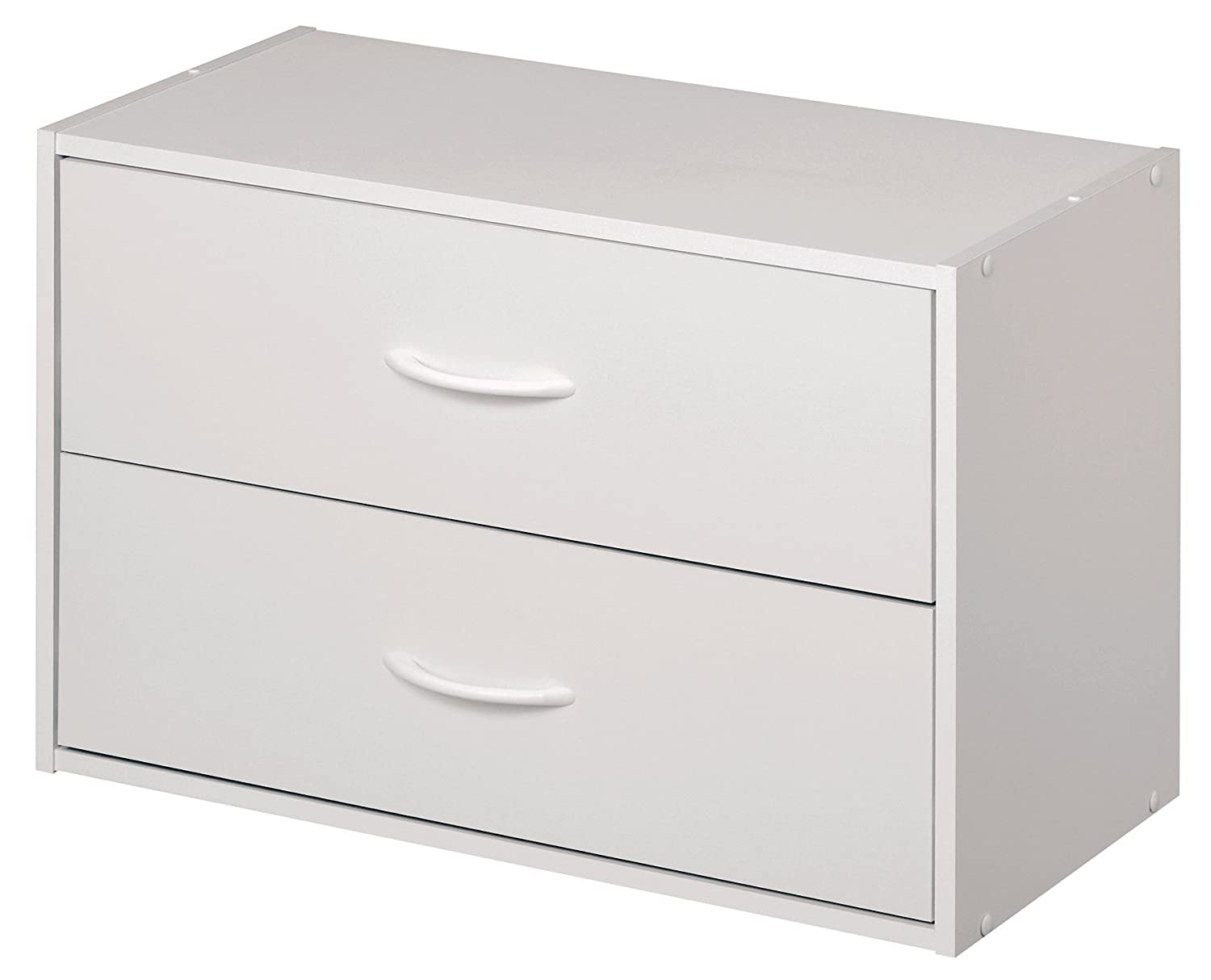 Closetmaid Storage Cabinet Cabinets White Storage Cabinet: Pantry Cabinet: Closetmaid Pantry Storage Cabinet With