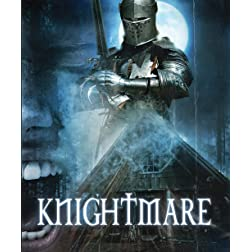 Knightmare [BluRay] [Blu-ray]