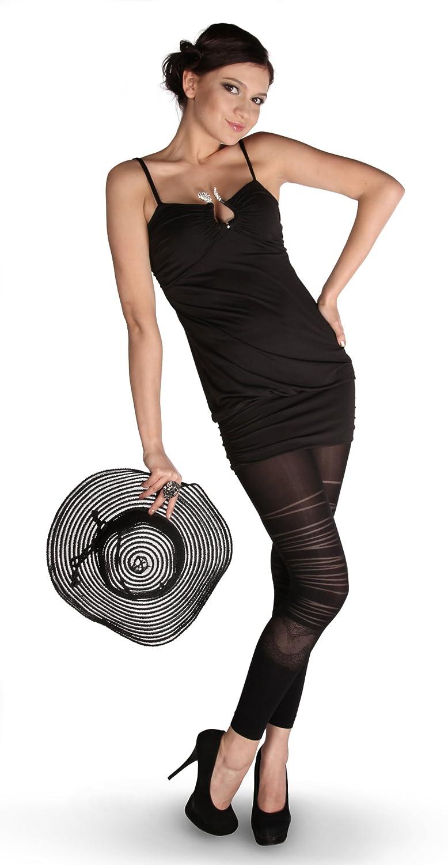 Cluty Abend Outfit – 4 Teile, 1 Preis günstig