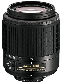 5-6.3 IS STM FILTRO di Protezione 52mm Canon EF 500mm f//4l IS USM EF-M 55-200mm 1:4