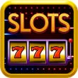 777 Slots - Slot Machines Pokies With Daily Big Win Bonus Spins from Relapse Ltd
