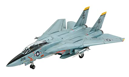 F-14A Tomcat ITA 1/72 Tamiya [Toy] (japan import)