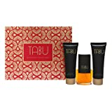 TABU Signature Collection of Bath