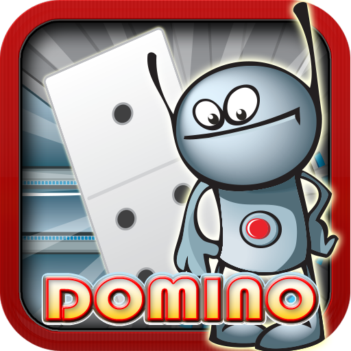 droid-robot-win-domino