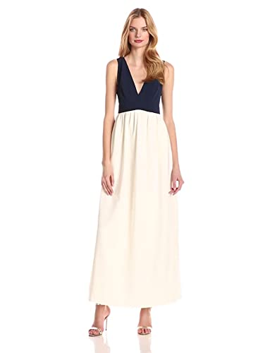 Jill Stuart Dresses Facebook Jill Jill Stuart Women s Two