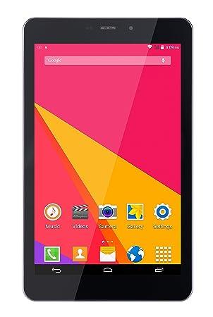 FunTC P300 7' pouces quad core 3G tablette OS android Smartphone