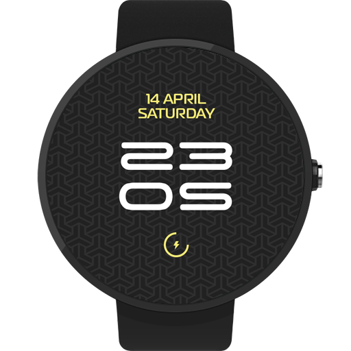 watchface-for-android-wear-smartwatch-dj-tiesto