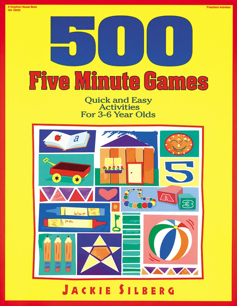 Word Activities For 6 Year Olds For 3-6 Year Olds