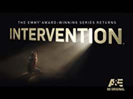 Intervention Season 15