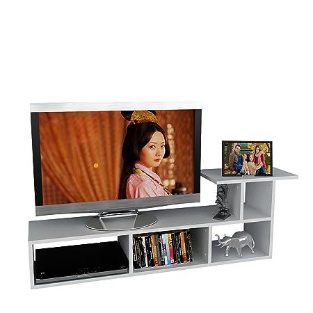Asir Group LLC 731WAT3032 Wooden Art, TV Gerat
