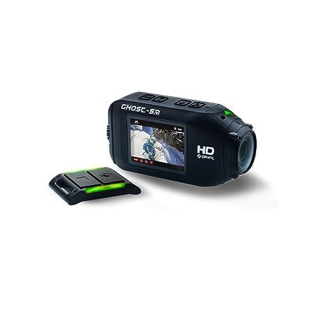 Drift Innovation Ghost S Camescopes Action Camera 1080 pixels 12 Mpix