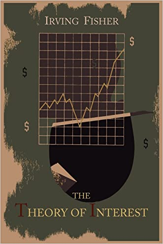 The Theory of Interest as Determined by Impatience to Spend Income and Opportunity to Invest It written by Irving Fisher