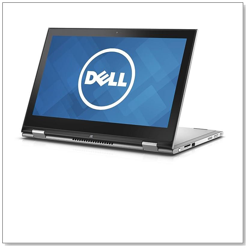 Dell Inspiron i7347-50sLV