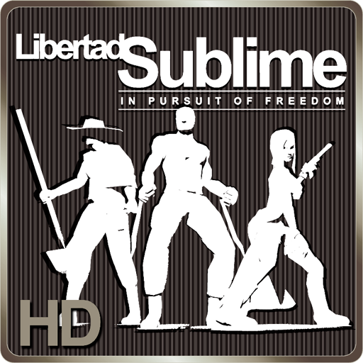 libertad-sublime-demo