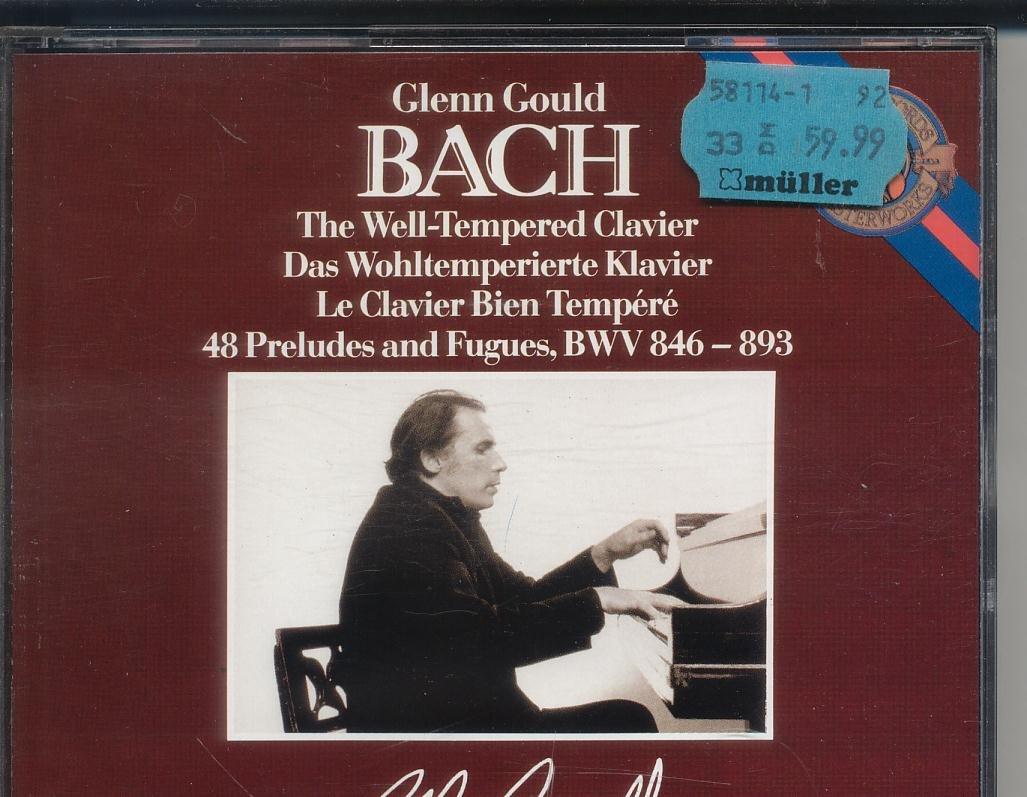 Versions du Clavier bien tempéré de JS BACH - Page 9 71Lg-gxdLoL._SL1027_