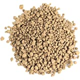 4 quart - Akadama - Small Grain (Tamaño: Akadama - Small Grain - 4 quart (PM56-4))