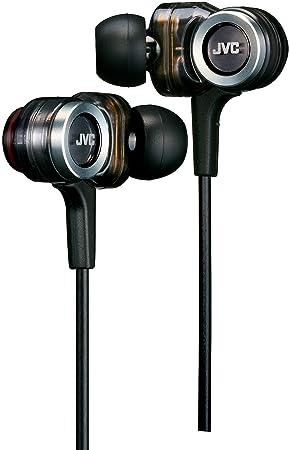 JVC HA-FXZ100 Mini Ecouteurs Filaire
