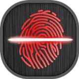 Lie Detector thumbnail