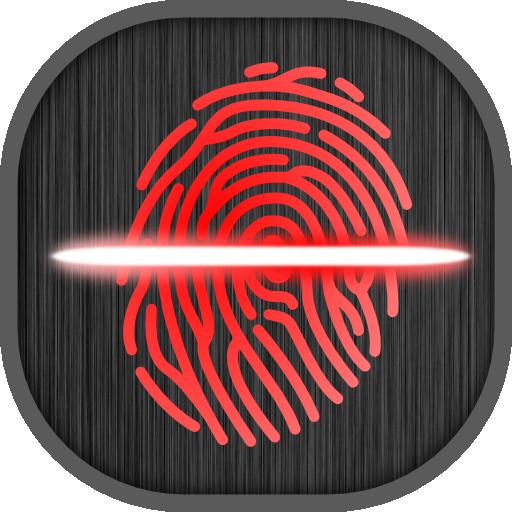 Lie Detector image